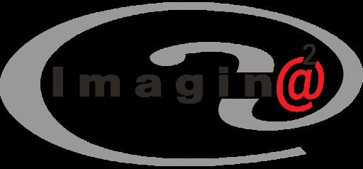 Imagina 2
