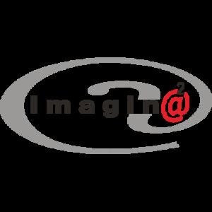 logo IMAGINA 2