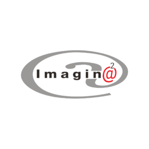 Logo Imagina2